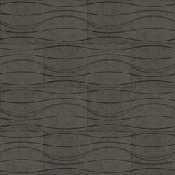 mtex_85770, Holz, Akustikpanel, Architektur, CAD, Textur, Tiles, kostenlos, free, Wood, Dietrich Isol AG