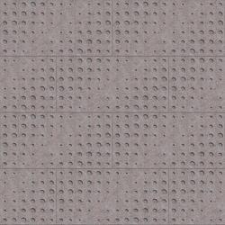 mtex_85772, Holz, Akustikpanel, Architektur, CAD, Textur, Tiles, kostenlos, free, Wood, Dietrich Isol AG