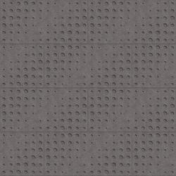 mtex_85773, Holz, Akustikpanel, Architektur, CAD, Textur, Tiles, kostenlos, free, Wood, Dietrich Isol AG