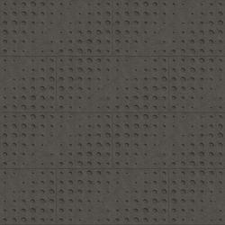 mtex_85774, Holz, Akustikpanel, Architektur, CAD, Textur, Tiles, kostenlos, free, Wood, Dietrich Isol AG