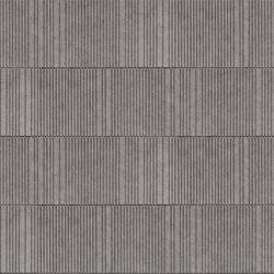 mtex_85776, Holz, Akustikpanel, Architektur, CAD, Textur, Tiles, kostenlos, free, Wood, Dietrich Isol AG