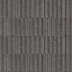 mtex_85777, Holz, Akustikpanel, Architektur, CAD, Textur, Tiles, kostenlos, free, Wood, Dietrich Isol AG