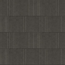 mtex_85778, Holz, Akustikpanel, Architektur, CAD, Textur, Tiles, kostenlos, free, Wood, Dietrich Isol AG