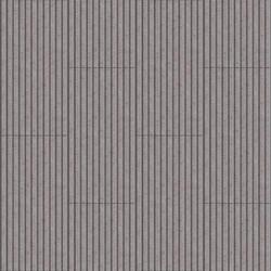 mtex_85780, Holz, Akustikpanel, Architektur, CAD, Textur, Tiles, kostenlos, free, Wood, Dietrich Isol AG