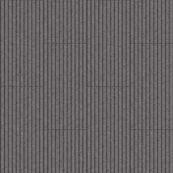 mtex_85781, Holz, Akustikpanel, Architektur, CAD, Textur, Tiles, kostenlos, free, Wood, Dietrich Isol AG