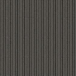 mtex_85782, Holz, Akustikpanel, Architektur, CAD, Textur, Tiles, kostenlos, free, Wood, Dietrich Isol AG