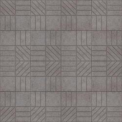 mtex_85784, Holz, Akustikpanel, Architektur, CAD, Textur, Tiles, kostenlos, free, Wood, Dietrich Isol AG