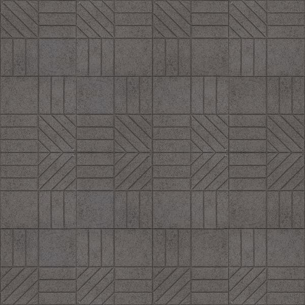 mtex_85785, Holz, Akustikpanel, Architektur, CAD, Textur, Tiles, kostenlos, free, Wood, Dietrich Isol AG