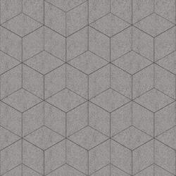 mtex_85789, Wood, Acustic-Panel, Architektur, CAD, Textur, Tiles, kostenlos, free, Wood, Dietrich Isol AG