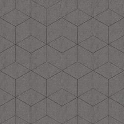 mtex_85790, Wood, Acustic-Panel, Architektur, CAD, Textur, Tiles, kostenlos, free, Wood, Dietrich Isol AG