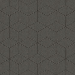mtex_85791, Wood, Acustic-Panel, Architektur, CAD, Textur, Tiles, kostenlos, free, Wood, Dietrich Isol AG