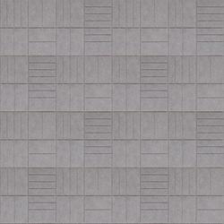mtex_85792, Wood, Acustic-Panel, Architektur, CAD, Textur, Tiles, kostenlos, free, Wood, Dietrich Isol AG