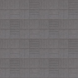 mtex_85793, Wood, Acustic-Panel, Architektur, CAD, Textur, Tiles, kostenlos, free, Wood, Dietrich Isol AG