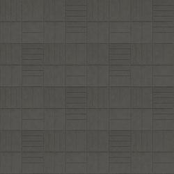 mtex_85794, Wood, Acustic-Panel, Architektur, CAD, Textur, Tiles, kostenlos, free, Wood, Dietrich Isol AG