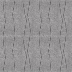mtex_85796, Wood, Acustic-Panel, Architektur, CAD, Textur, Tiles, kostenlos, free, Wood, Dietrich Isol AG