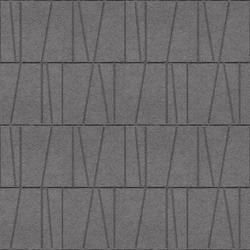 mtex_85797, Wood, Acustic-Panel, Architektur, CAD, Textur, Tiles, kostenlos, free, Wood, Dietrich Isol AG