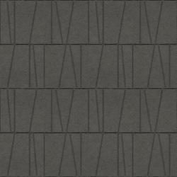 mtex_85798, Wood, Acustic-Panel, Architektur, CAD, Textur, Tiles, kostenlos, free, Wood, Dietrich Isol AG