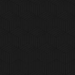 mtex_85800, Holz, Akustikpanel, Architektur, CAD, Textur, Tiles, kostenlos, free, Wood, Dietrich Isol AG