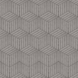 mtex_85801, Holz, Akustikpanel, Architektur, CAD, Textur, Tiles, kostenlos, free, Wood, Dietrich Isol AG