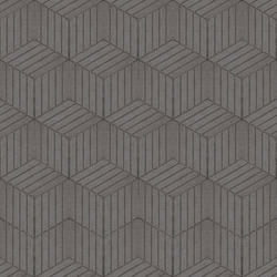mtex_85802, Holz, Akustikpanel, Architektur, CAD, Textur, Tiles, kostenlos, free, Wood, Dietrich Isol AG