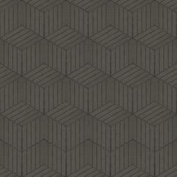 mtex_85803, Holz, Akustikpanel, Architektur, CAD, Textur, Tiles, kostenlos, free, Wood, Dietrich Isol AG