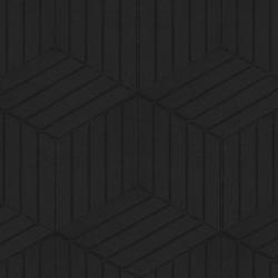 mtex_85809, Holz, Akustikpanel, Architektur, CAD, Textur, Tiles, kostenlos, free, Wood, Dietrich Isol AG