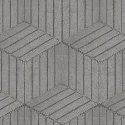 mtex_85810, Holz, Akustikpanel, Architektur, CAD, Textur, Tiles, kostenlos, free, Wood, Dietrich Isol AG