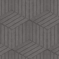 mtex_85811, Holz, Akustikpanel, Architektur, CAD, Textur, Tiles, kostenlos, free, Wood, Dietrich Isol AG
