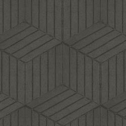 mtex_85812, Wood, Acustic-Panel, Architektur, CAD, Textur, Tiles, kostenlos, free, Wood, Dietrich Isol AG
