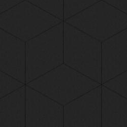 mtex_85818, Holz, Akustikpanel, Architektur, CAD, Textur, Tiles, kostenlos, free, Wood, Dietrich Isol AG