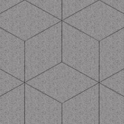 mtex_85819, Holz, Akustikpanel, Architektur, CAD, Textur, Tiles, kostenlos, free, Wood, Dietrich Isol AG