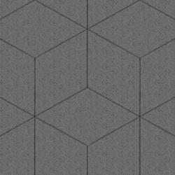 mtex_85820, Holz, Akustikpanel, Architektur, CAD, Textur, Tiles, kostenlos, free, Wood, Dietrich Isol AG