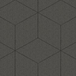 mtex_85821, Wood, Acustic-Panel, Architektur, CAD, Textur, Tiles, kostenlos, free, Wood, Dietrich Isol AG