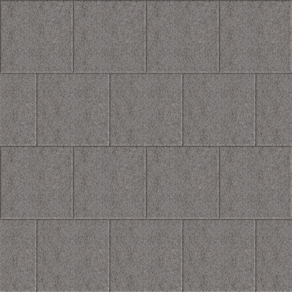 mtex_85827, Insulation, Wood wool, Architektur, CAD, Textur, Tiles, kostenlos, free, Insulation, Dietrich Isol AG