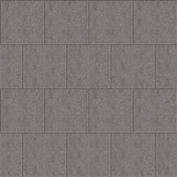 mtex_85827, Insulation, Wood wool, Architektur, CAD, Textur, Tiles, kostenlos, free, Insulation, Dietrich Isol AG