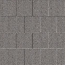 mtex_85827, Dämmstoff, Holzwolle, Architektur, CAD, Textur, Tiles, kostenlos, free, Insulation, Dietrich Isol AG