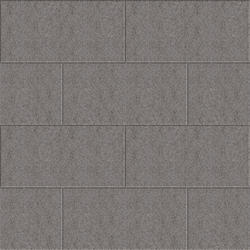 mtex_85828, Insulation, Wood wool, Architektur, CAD, Textur, Tiles, kostenlos, free, Insulation, Dietrich Isol AG