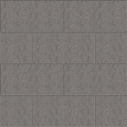 mtex_85828, Dämmstoff, Holzwolle, Architektur, CAD, Textur, Tiles, kostenlos, free, Insulation, Dietrich Isol AG