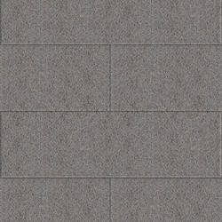 mtex_85829, Insulation, Wood wool, Architektur, CAD, Textur, Tiles, kostenlos, free, Insulation, Dietrich Isol AG