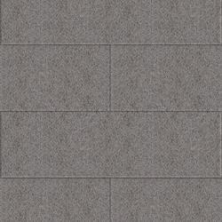 mtex_85829, Dämmstoff, Holzwolle, Architektur, CAD, Textur, Tiles, kostenlos, free, Insulation, Dietrich Isol AG