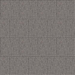mtex_85830, Insulation, Wood wool, Architektur, CAD, Textur, Tiles, kostenlos, free, Insulation, Dietrich Isol AG
