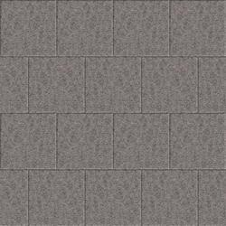 mtex_85830, Dämmstoff, Holzwolle, Architektur, CAD, Textur, Tiles, kostenlos, free, Insulation, Dietrich Isol AG