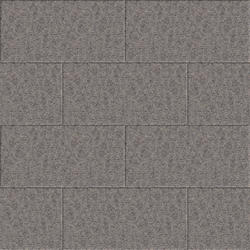 mtex_85831, Insulation, Wood wool, Architektur, CAD, Textur, Tiles, kostenlos, free, Insulation, Dietrich Isol AG