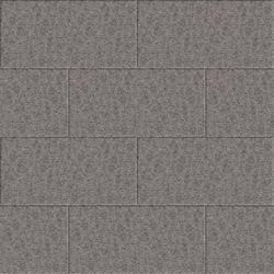 mtex_85831, Dämmstoff, Holzwolle, Architektur, CAD, Textur, Tiles, kostenlos, free, Insulation, Dietrich Isol AG