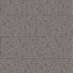 mtex_85832, Insulation, Wood wool, Architektur, CAD, Textur, Tiles, kostenlos, free, Insulation, Dietrich Isol AG