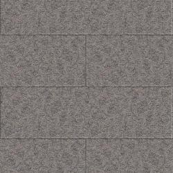 mtex_85832, Dämmstoff, Holzwolle, Architektur, CAD, Textur, Tiles, kostenlos, free, Insulation, Dietrich Isol AG
