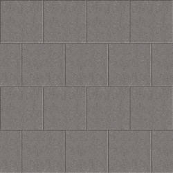 mtex_85833, Insulation, Wood wool, Architektur, CAD, Textur, Tiles, kostenlos, free, Insulation, Dietrich Isol AG