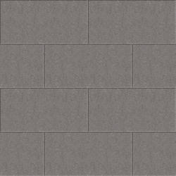 mtex_85834, Insulation, Wood wool, Architektur, CAD, Textur, Tiles, kostenlos, free, Insulation, Dietrich Isol AG