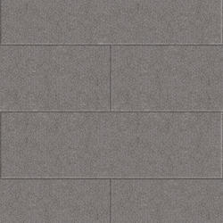 mtex_85835, Insulation, Wood wool, Architektur, CAD, Textur, Tiles, kostenlos, free, Insulation, Dietrich Isol AG