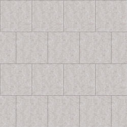 mtex_85836, Insulation, Wood wool, Architektur, CAD, Textur, Tiles, kostenlos, free, Insulation, Dietrich Isol AG